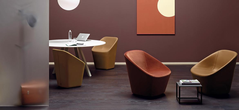 Code kafijas galds