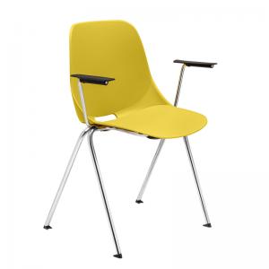 Eggo konferenču krēsli