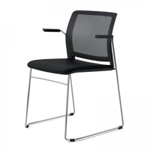 Fendo krēsli sapulču telpām