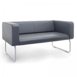 Legvan dīvāns