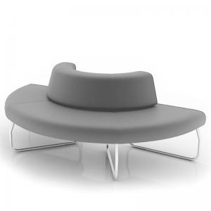 Legvan modulārs dīvāns