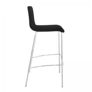 MOON augstais krēsls