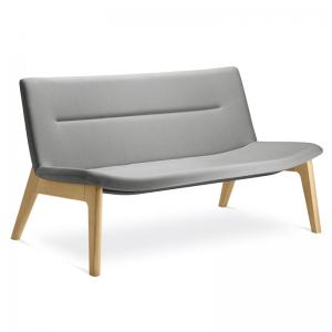 OSLO Lounge dīvāns