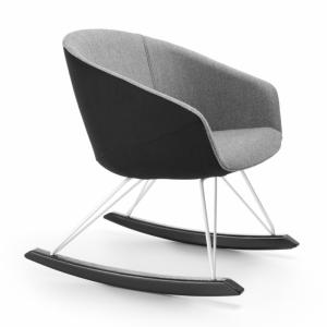 OX:CO mājīgs krēsls