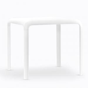 Snow universāls galds