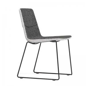 Tango apmeklētāju krēsls