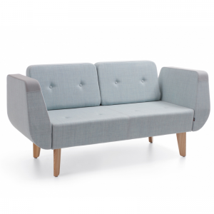 U_Floe dīvāns