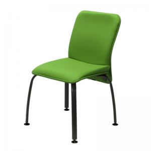 VERSO apmeklētāju krēsls