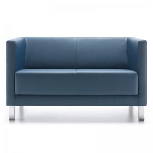 Vancouver Lite atpūtas dīvāns
