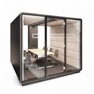 akustiskā_kabīne_thomson_furniture