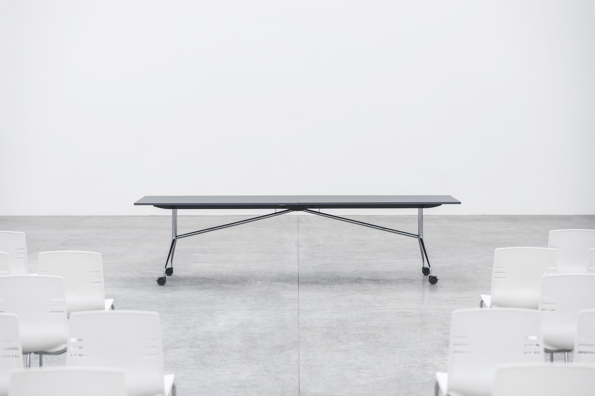 Argo Libro salokāms galds
