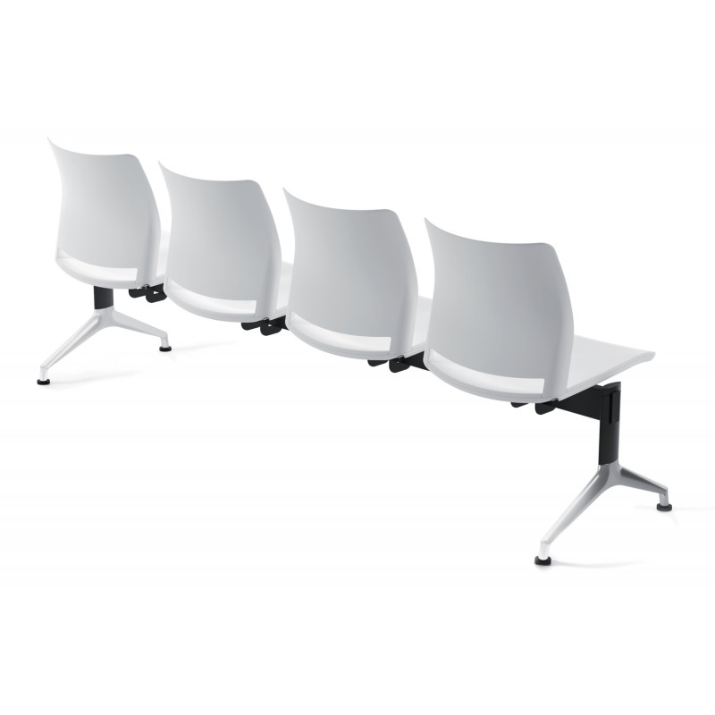 Fendo rindu krēsli