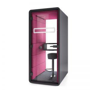 akustiska_kabine_thomson_furniture