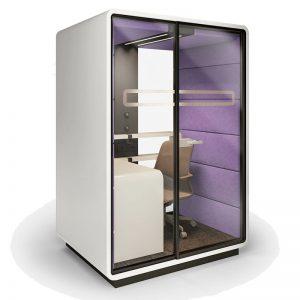 hush-akustiska-kabine-thomson-furniture
