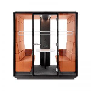 hush-phone-akustiska-kabine-thomson-furniture