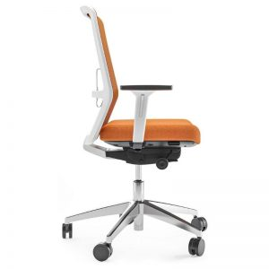 Darba krēsls Surf