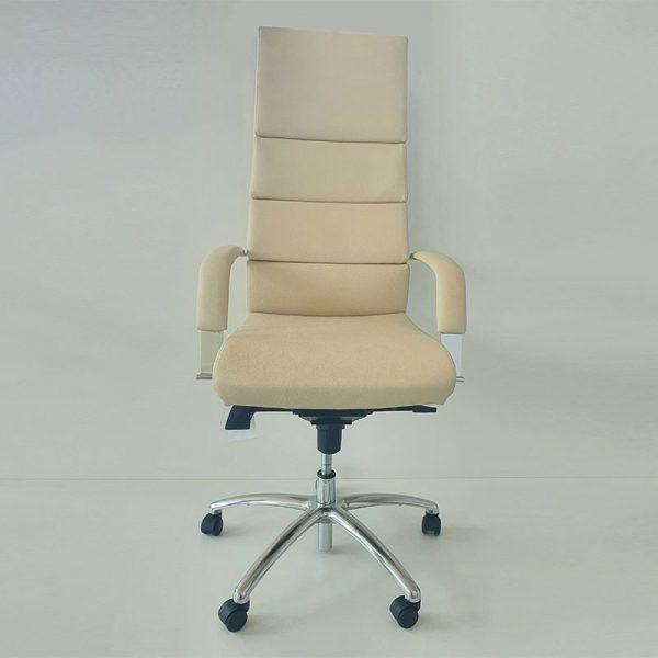 vadītāja_krēsls1