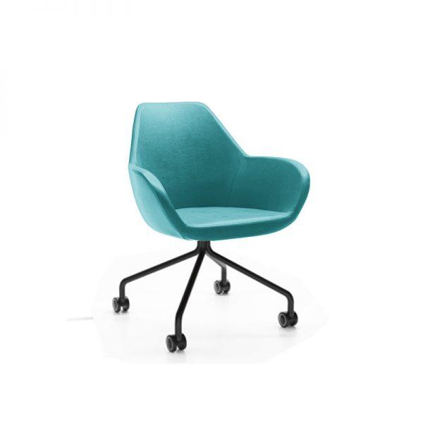 FAN biroja krēsls