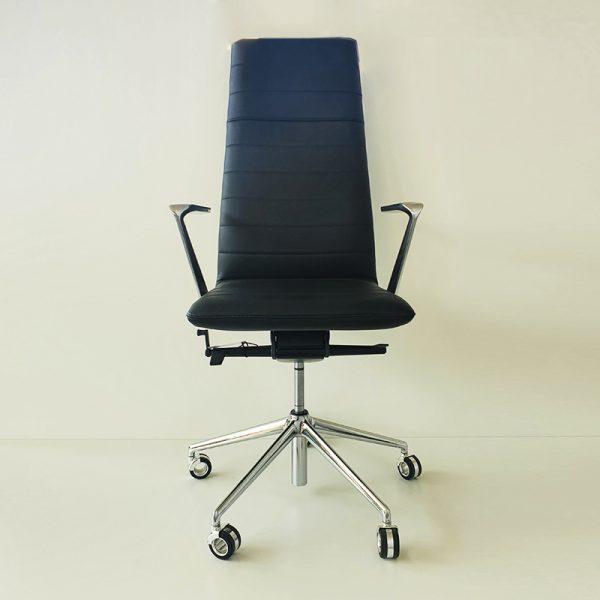 vadītāja_krēsls
