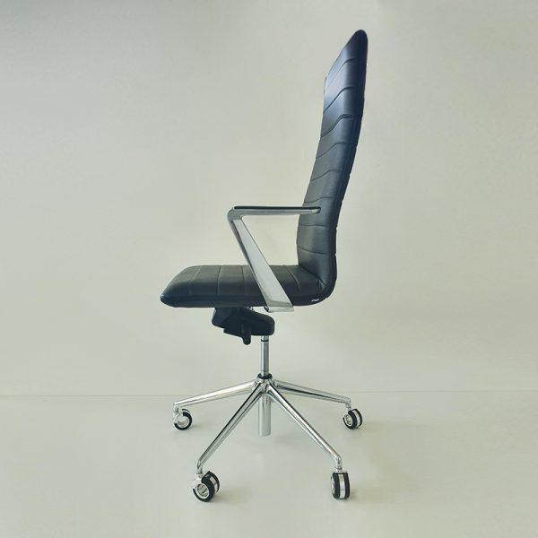 vadītāja_krēsls2