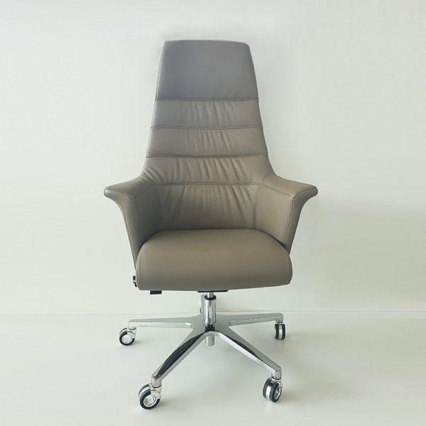 vadītāju_krēsls