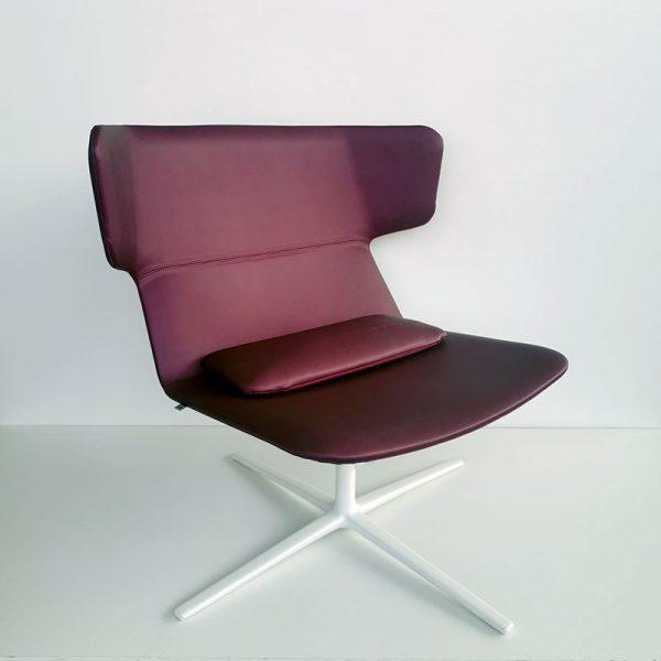 atpūtas_krēsls_flexi1