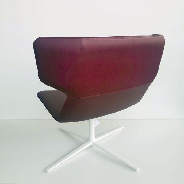 atpūtas_krēsls_flexi2
