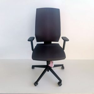 darba krēsls Stream