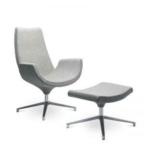 atputas-kresls-relax_800x800-thomson-furniture-biroja-mebele