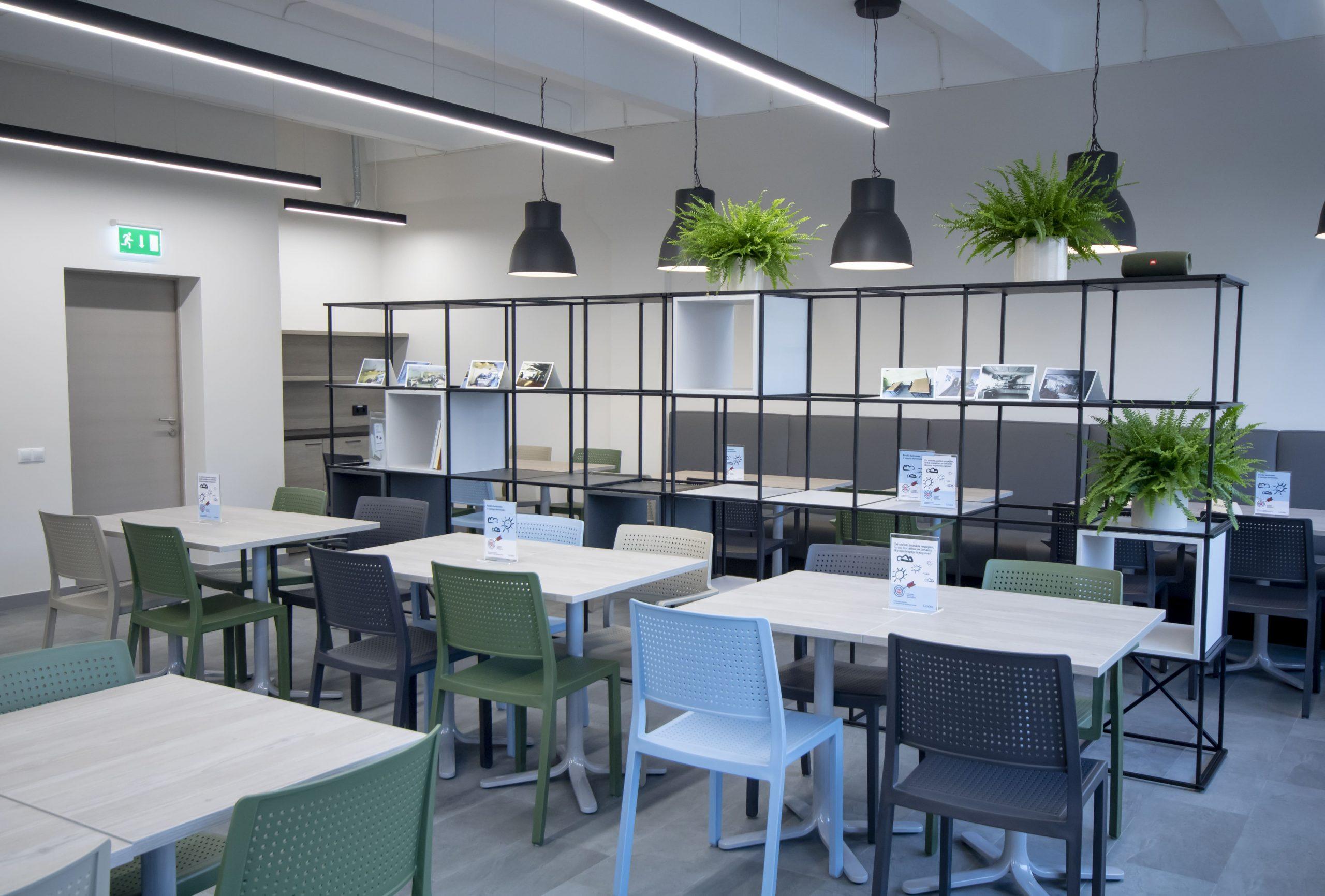 ēdnīcas-mēbeles-biroja-mnēbeles-thomson-furniture