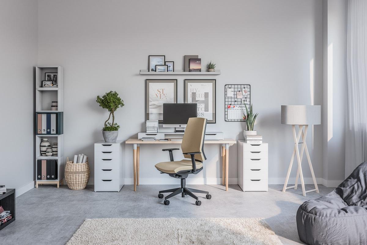 mājas birojs thomson_furniture_biroja_mebeles (1)